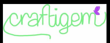 craftigem